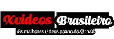 Xvideos – Videos Porno Grátis,  Xvideos Brasileiro